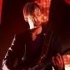 Songs you want to hear live on the next tour - last post by The_(Greek)_tourist