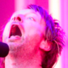 funniest Radiohead song? - last post by Uandwhosearmy